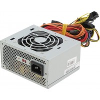 SFX InWin PowerMan 300W 24Pin w/12CM Fan IP-P300BN1-0