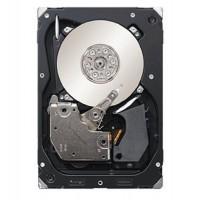 """HD - 3.5"""" SAS Seagate Cheetah ST3300657SS 300GB"""