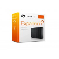 Seagate Expansion 4TB USB 3.0 3.5