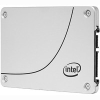 Intel SATA3 SSD 2.5'' 240GB  DC S3520 SSDSC2BB240G701