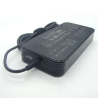 Lenovo 19V 3.42A 65W C-Tip Power Adapter (Generic)