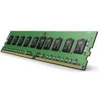 Supermicro 8GB 2133MHz CL15 ECC REG DR480L-HL02-ER21