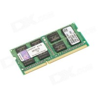 DDR3 Kingston 8GB 1600MHz CL11 KV16LS11/8