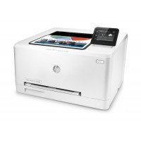 HP LaserJet Pro M252dw Color (Wireless)