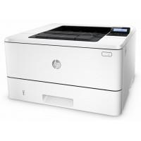 HP LaserJet Pro M402dw B/W