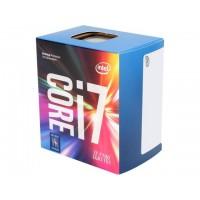 Intel Core i7 7700 3.60/4.20GHz Quad-Core HT 8MB LGA1151