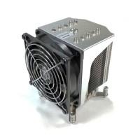 Supermicro Active 4U LGA1150 SNK-P0051AP4