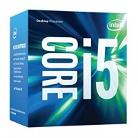 Intel Core i5 6500 Skylake 3.20 Quad-Core 6MB LGA1151