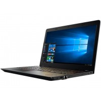 Lenovo ThinkPad E570-20H50048US 15.6