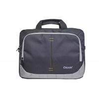 Okade 15.6'' Notebook Bag