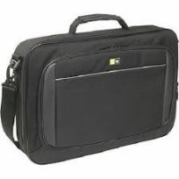 PowerData 17'' Notebook Bag