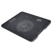 Reconnect Laptop Cooler 13