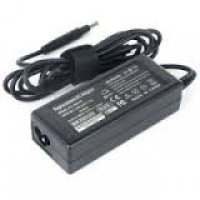 Notebook Power Adapter Samsung 19V 2.10A 3.0*1.0 AC (Generic)