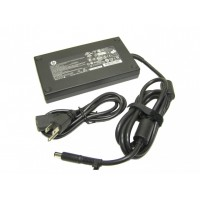HP19V 10.3A 200W  Power Adaptor (Generic)