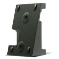 Cisco Wall-mount Bracket for SPA3xx/SPA5xx IP Phones MB100