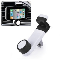 Universal Car Vent Phone Holder up to 5.5