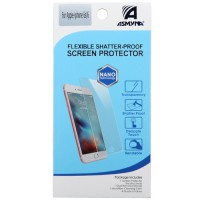 iPhone 6/7 Screen Protector Flexible Shatter-Proof