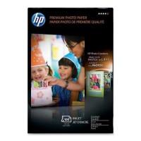 HP Premium Glossy Paper 4