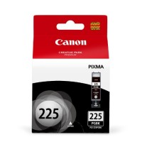 Canon PGI-225 Black Ink