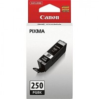Ink Canon PGI-250 Black