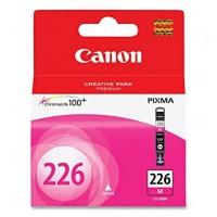 Ink Canon CLI-226 Magenta