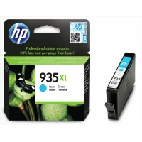 HP Ink 935XL Cyan