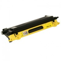Laser Brother (Generic) TN115Y High Yield Yellow