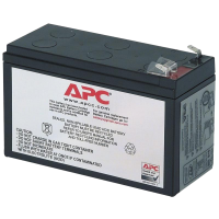 APC RBC17 Replacement Battery Cartridge UPS Supplies