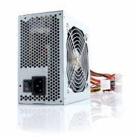 IN WIN IP-S350CQ2-0 H HASWELL Ready 350w ATX PSU