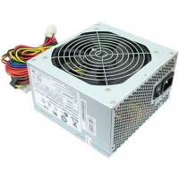 IN WIN IP-S450CQ2-0 G (3YR) 450W ATX Power Supply
