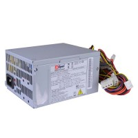 ATX AOpen 300W for AOpen HS420 Case Accessory