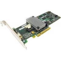 SAS LSI MegaRAID 9260-4i PCI-Ex8 Controller