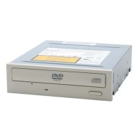 DVDROM Sony DDU1615/10S 16X Beige IDE Optical Drive