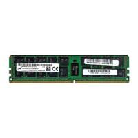 Micron 16GB PC4-17000 DDR4-2133MHz ECC Registered CL15 288-Pin DIMM 1.2V Dual Rank Memory Module Mfr P/N MTA36ASF2G72PZ-2G1A2IG