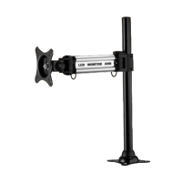 Mount Ceiling LCD Flex Arm LA-302 Monitor Accessory