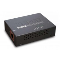 Adapter Planet PoE Extender 10/100/1000 POE-E201 Networking