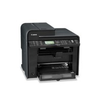 Canon imageCLASS MF4770N Laser All-in-One Printer