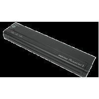 Pentax PocketJet II Kit USB Printer