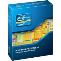 Intel Quad Core Xeon E5 2620 V3 2.4GHz 15MB 1600MHz LGA2011 CPU