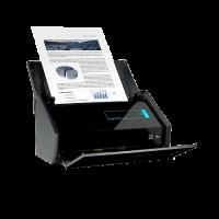 Fujitsu Scansnap iX500 ADF Scanner