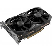 Zotac GTX1080 Ti Mini 11GB GDDR5X 352bit HDMI/DVI-D/3xDP ZT-P10810G-10P PCI-E Video Card