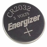 Battery CR2032 3V Lithium Battery