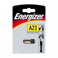 Battery A23 12V Energizer Battery