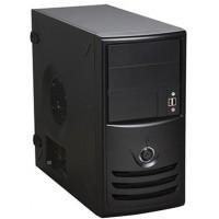 VT Z583 Pentium Starter System