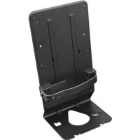 Lenovo ThinkCentre Tiny L-Bracket Mounting Kit 4XF0E51408