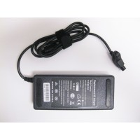 Dell 20V 4.5A AC Power Adapter (Generic)