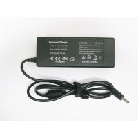 HP/Compaq 19V 4.74A 4.8*1.7 AC Power Adapter (Generic)