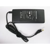 HP/Compaq/Toshiba 19V 4.74A 5.5*2.5 AC Power Adapter (Generic)
