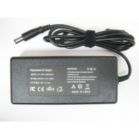 HP/Compaq 19V 4.7A 7.4*5.0 AC Power Adapter (Generic)