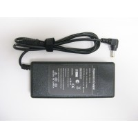Acer 19V 4.7A 5.5*1.7 AC Power Adapter (Generic)
